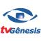 TV Gênesis