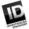 Investigação Discovery