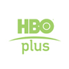 HBO Plus HD