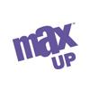 Max Up (HD)