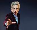 Syfy estreia a nova temporada de Doctor Who em Março