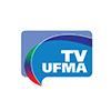 TV UFMA