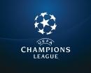 Globo, Esporte Interativo e TNT exibem semifinais da Liga dos Campeões