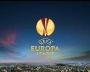 FOX Sports transmite final da Europa League entre Liverpool e Sevilla