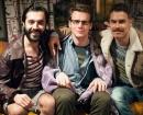 HBO altera programação e estreia o filme original