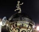 FOX Sports exibe, ao vivo, as finais da Copa Bridgestone Libertadores