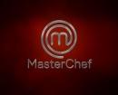MasterChef fica na liderança da audiência por 40 minutos