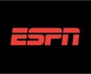 ESPN define equipes de transmissão para os Jogos Olímpicos