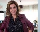 Julia Rabello protagoniza série que mistura ficção e realidade no GNT