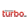 Discovery Turbo HD