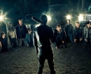 FOX e FOX Action retornam com episódios inéditos de The Walking Dead