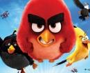 Abril: Angry Birds, Julia Roberts e telefilme original são destaques na HBO