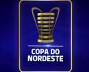 Esporte Interativo transmite quartas de final da Copa do Nordeste