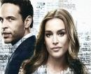 Junho: Advogado e produtora de TV se enfrentam em Notorious, nova série da Warner