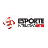Esporte Interativo 2 HD