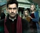 FX anuncia data de estreia da nova temporada de O Exorcista
