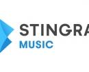 Stingray Music apresenta ''Celebridades: Ilegales'' em agosto