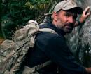 Discovery estreia a série Lendas Selvagens