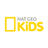 Nat Geo Kids HD