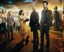 Março: série sobrenatural ''Midnight, Texas'' é novidade no Space